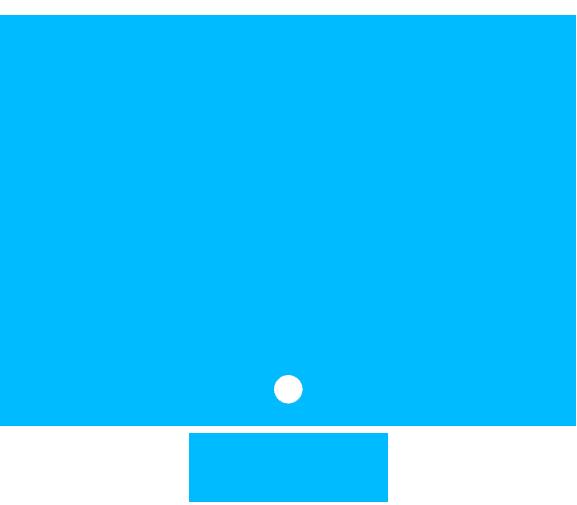 Software Development Icon #107844.