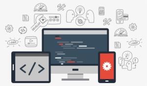Software Development PNG, Free HD Software Development.