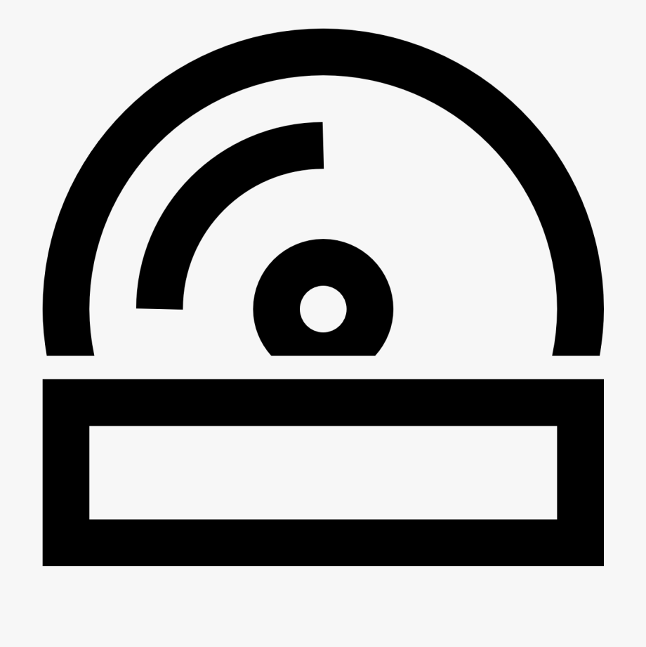 Software Icon Free Download At.
