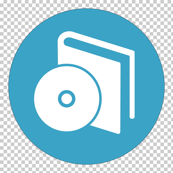 Software Icon, Software Transparent PNG clipart.