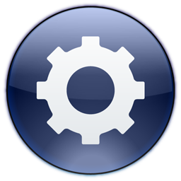 Software Icons No Attribution #32075.