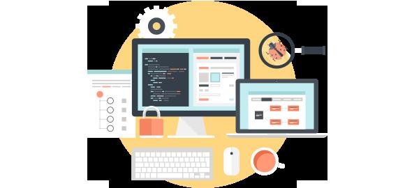 Software Development PNG Transparent Software Development.