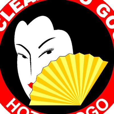 Hotel Sogo Official (@HotelSogo).