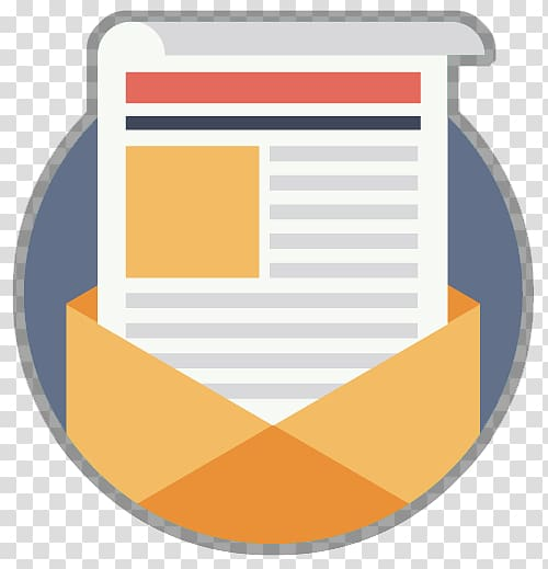 Newsletter Metro Benefits, Inc. Information SOGO Marketing.