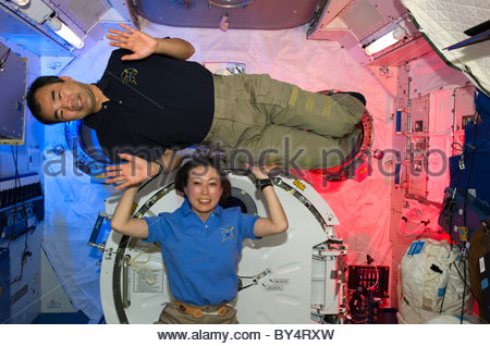 Astronautics Stock Photos & Astronautics Stock Images.