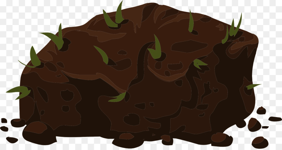 Cake Cartoon clipart.