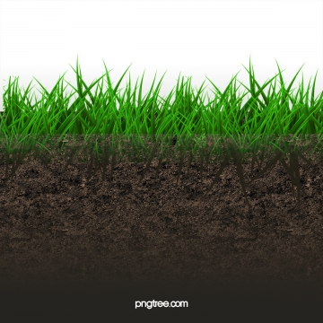Soil Png, Vector, PSD, and Clipart With Transparent.