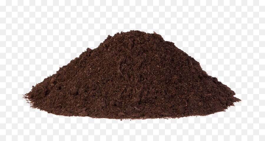 Soil Soil png download.