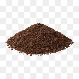 Soil Png Png & Free Soil.png Transparent Images #4892.