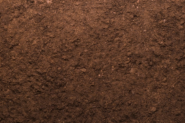 Soil Vectors, Photos and PSD files.