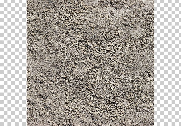 Soil Texture Texture Mapping PNG, Clipart, Asphalt, Bedrock.