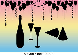 Soiree Stock Illustrations. 151 Soiree clip art images and.