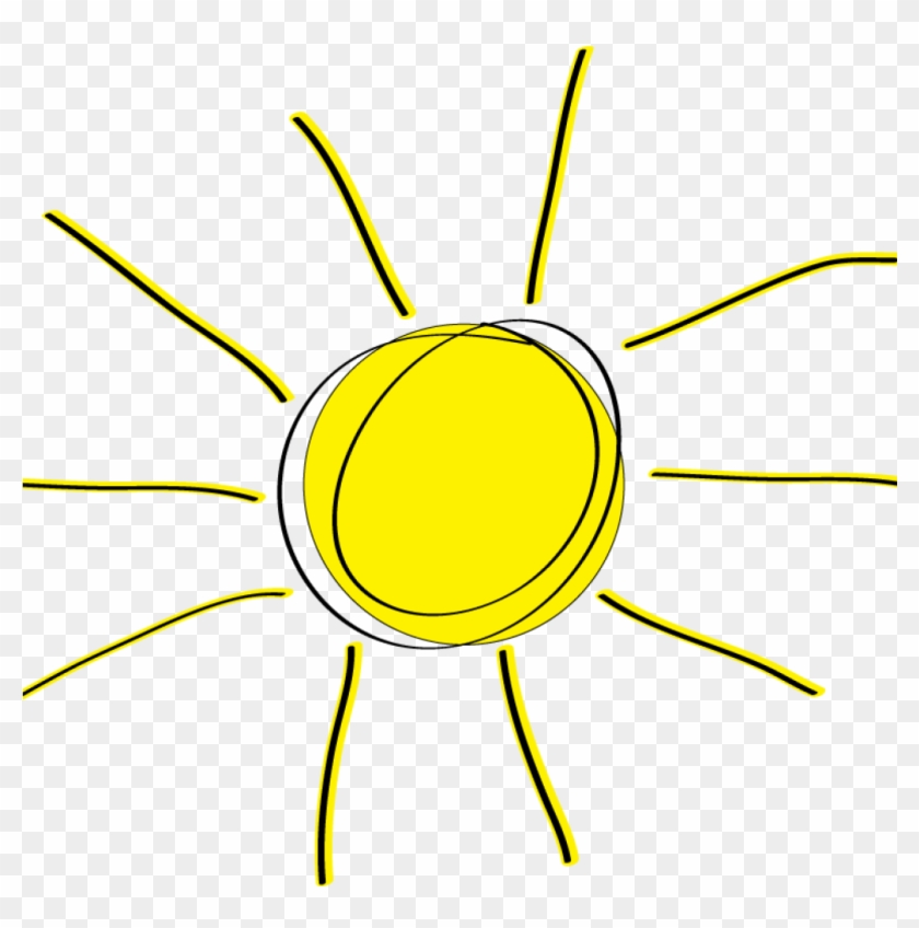 Clip Art Royalty Free Download Free Sun Clipart.