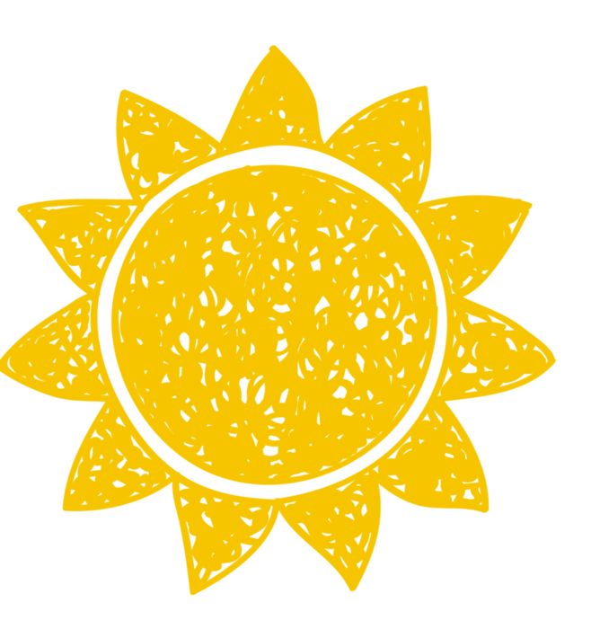 1000+ images about sol y estrellas, sun & stars clipart on.