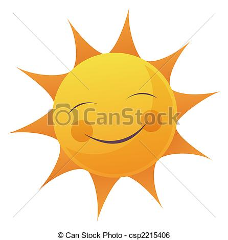 Sol Clipart and Stock Illustrations. 744 Sol vector EPS.