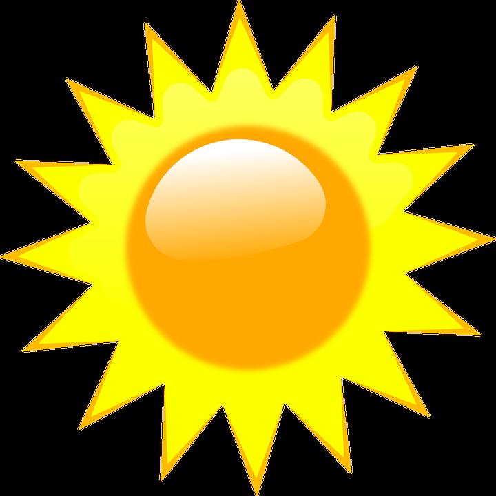Pin em Energia Solar, Girassol.
