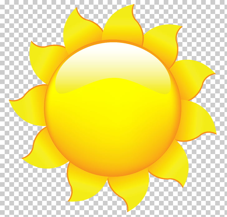Dibujo, sol PNG Clipart.