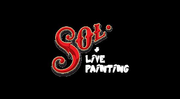 Logo sol png 5 » PNG Image.