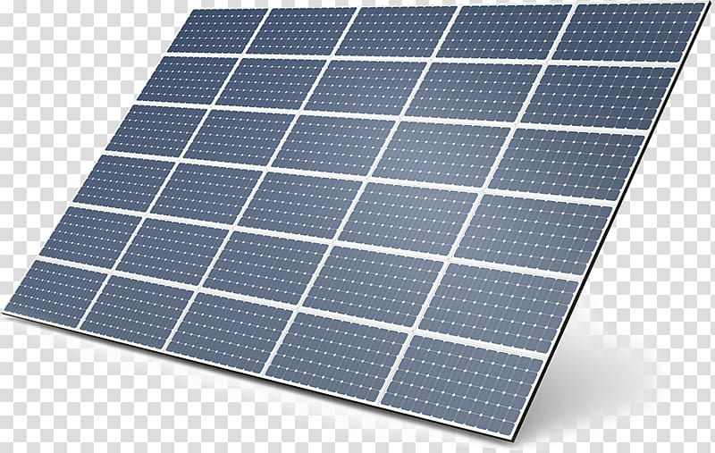 Solar panel , Solar Panels Solar power Solar energy.