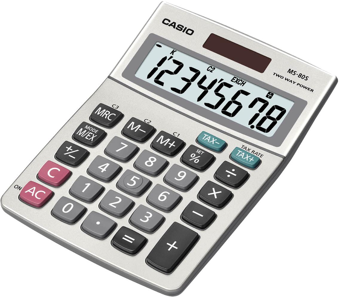 Calculator clipart png.