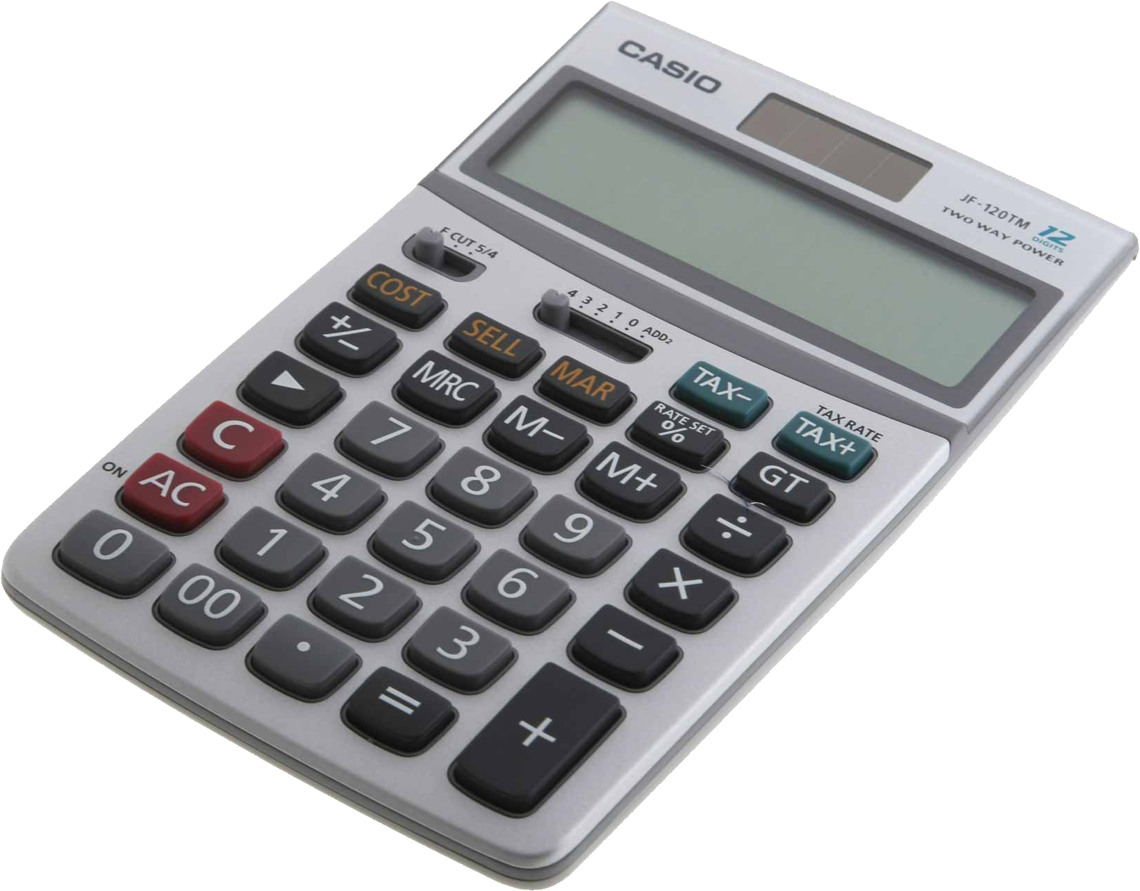 Calculator Clipart Transparent.