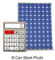 Solar collector Clipart and Stock Illustrations. 604 Solar.