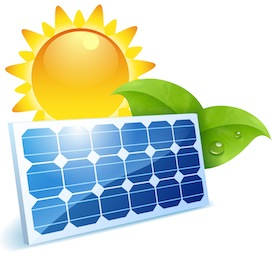 A Bright Future: The Current State of Solar Technology Development.
