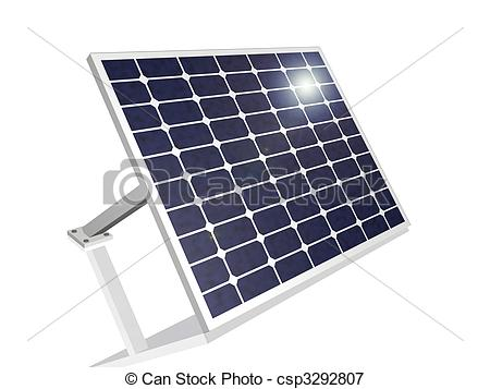 Solar panel Clipart and Stock Illustrations. 8,964 Solar panel.