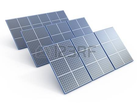 4,025 Solar Cell Stock Illustrations, Cliparts And Royalty Free.