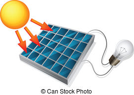 Solar cell Clipart and Stock Illustrations. 3,255 Solar cell.