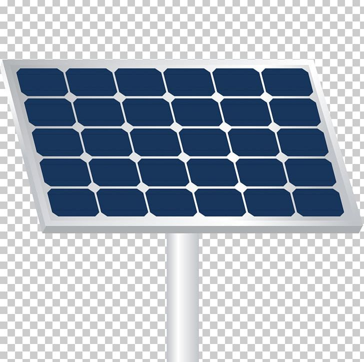 Solar Panels Solar Energy Photovoltaics Solar Cell PNG.