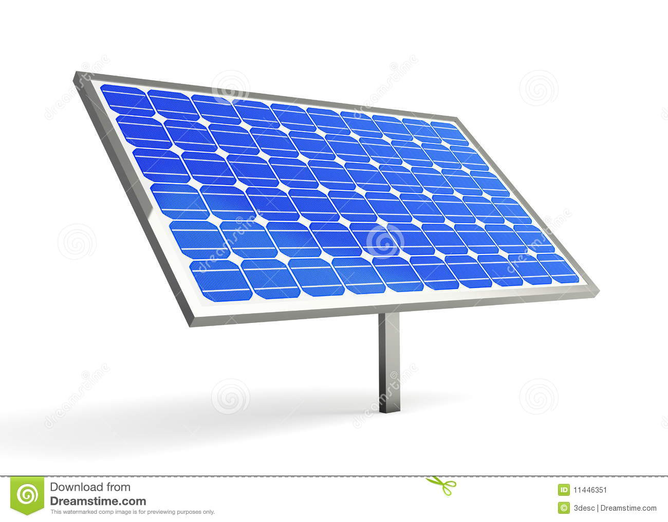 Solar Cells Clipart Clipground