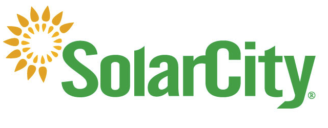 SolarCity: Help homeowners and businesses adopt clean power.
