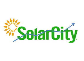 SolarCity\'s Market Share Jumps to 32% in US Residential PV.