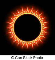 Full eclipse black hole Illustrations and Clip Art. 17 Full.