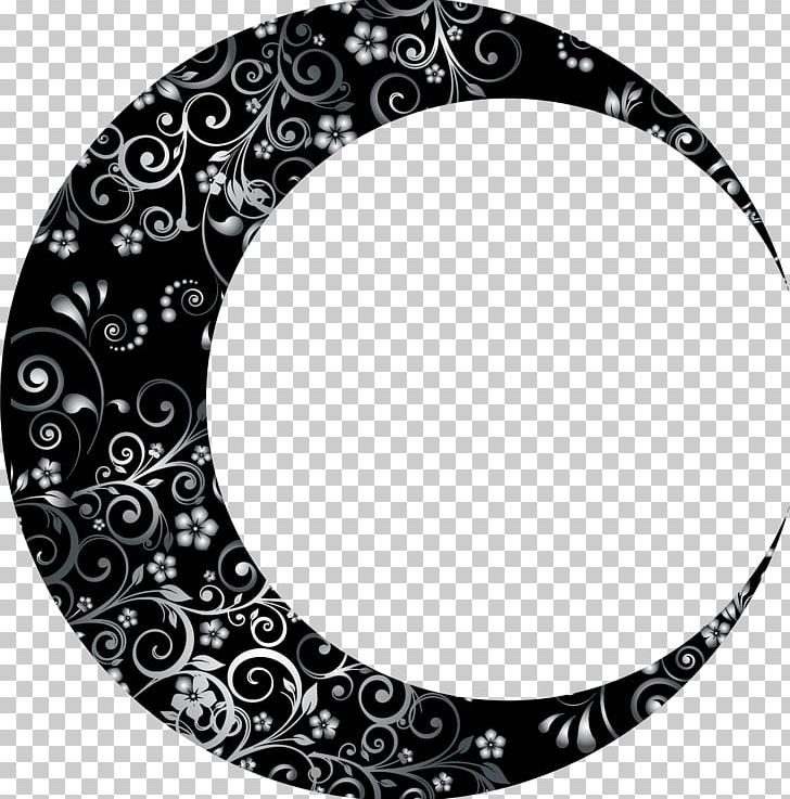 Lunar Eclipse Solar Eclipse Moon PNG, Clipart, Black, Black.