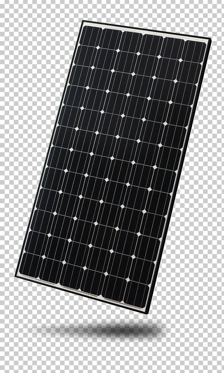 Solar Panels Solar Energy Photovoltaics Sun Energy Solution.