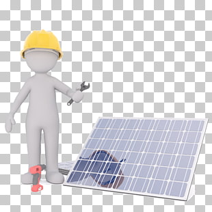 4 your Energy Solutions PNG cliparts for free download.