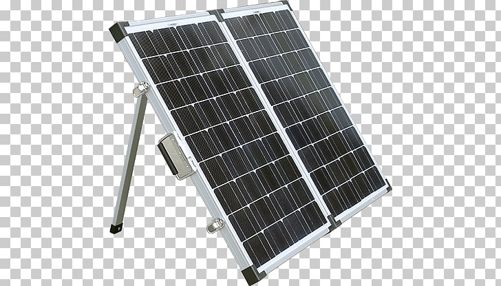 Solar Panels Battery charger Eco Luminance Power Solutions.