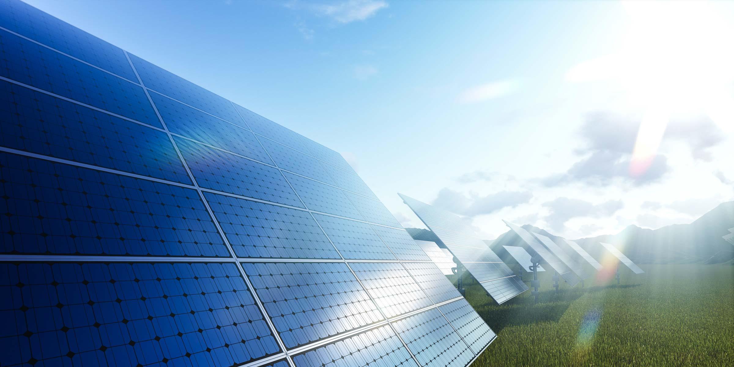 Sol Power Projects Ltd..