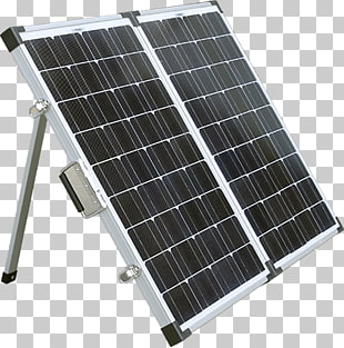 12 solar Solution PNG cliparts for free download.