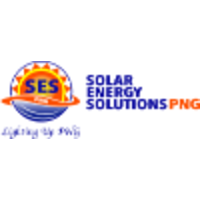 Solar Energy Solutions PNG.