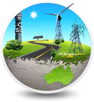 Solar energy solutions png » PNG Image.