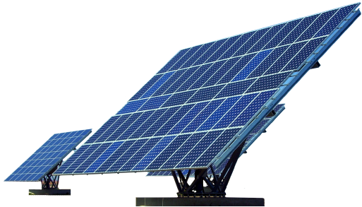 Solar energy solutions png 1 » PNG Image.