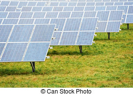 Solar farm Stock Photo Images. 3,594 Solar farm royalty free.
