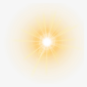 Solar Flare PNG Images.