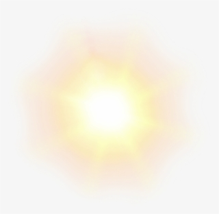 Sun Flare PNG, Transparent Sun Flare PNG Image Free Download.