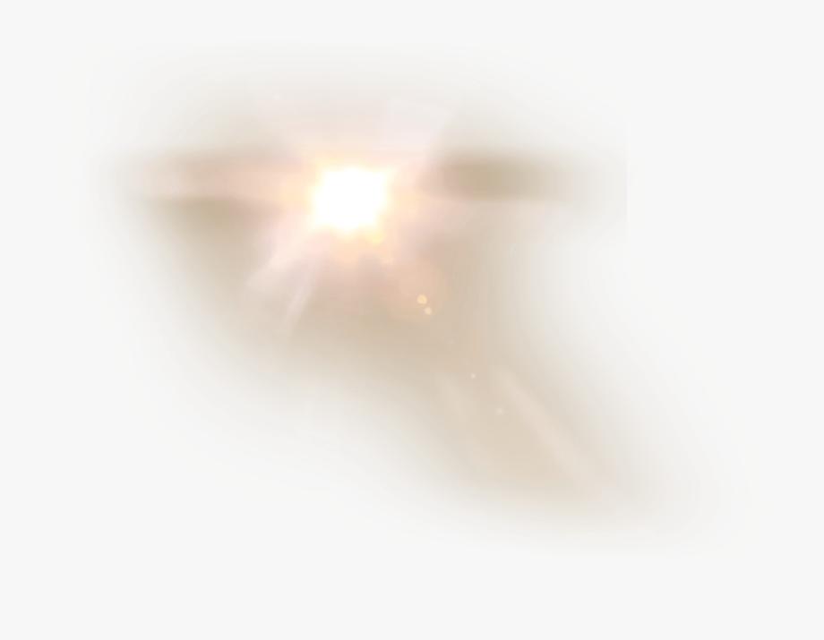 Flare Transparent Solar.