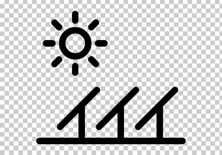 Computer Icons Solar Power Solar Panels PNG, Clipart, Black.