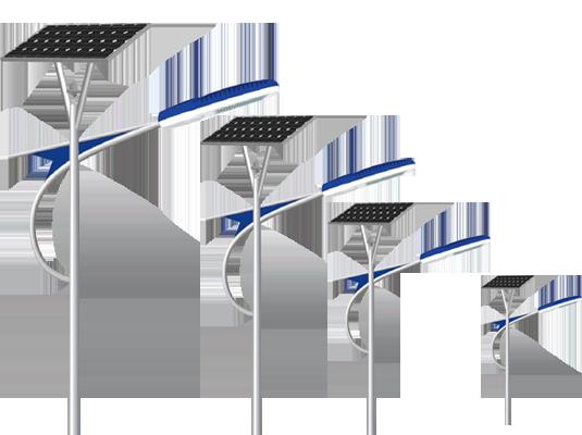 RCB Solar.